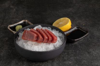 Billede af Sashimi 5 - tun
