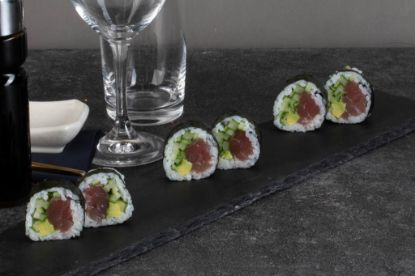 Picture of Tuna futomaki